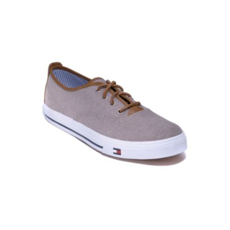 Image for CASUAL SNEAKER from Tommy Hilfiger USA