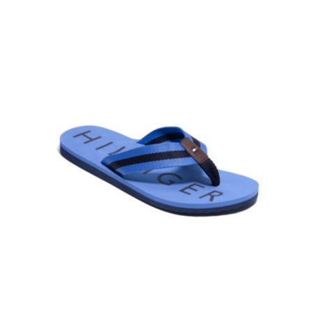 Image for FLIP FLOPS from Tommy Hilfiger USA