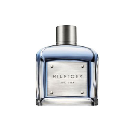 Image for HILFIGER 1.7 OZ EDT from Tommy Hilfiger USA