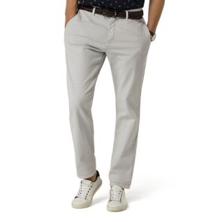 Men's Sale | Pants & Shorts | Tommy Hilfiger USA