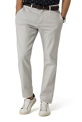 Men's Sale | Pants & Shorts | Tommy Hilfiger USA
