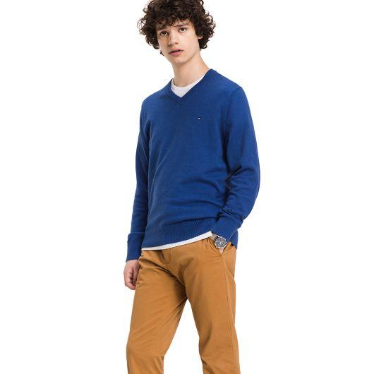 Men's Sale | Sweaters | Tommy Hilfiger USA