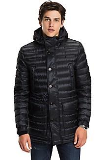 Men's Coats & Jackets | Tommy Hilfiger USA