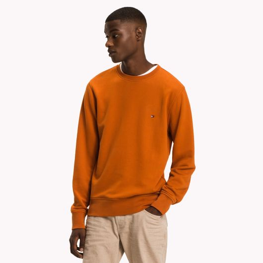 Men's Sweaters & Fleece   Tommy Hilfiger USA