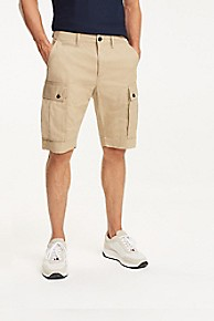 타미 힐피거 Tommy Hilfiger Essential Cargo Shorts