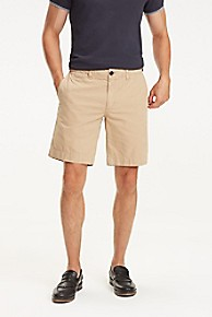 타미 힐피거 Tommy Hilfiger Recycled Cotton Short