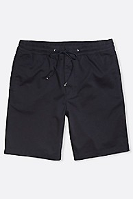 타미 힐피거 Tommy Hilfiger Sportsman Essential Short,NIGHT SKY