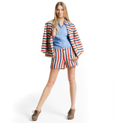 Image for MOD SQUAD from Tommy Hilfiger USA