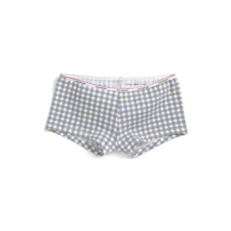 Image for CLASSIC BOYSHORT from Tommy Hilfiger USA
