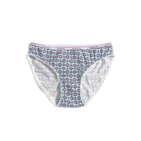 Image for COTTON CLASSIC BIKINI from Tommy Hilfiger USA