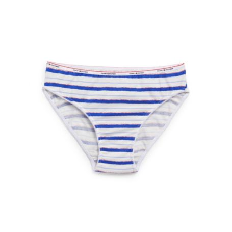 Image for CLASSIC BIKINI BRIEFS from Tommy Hilfiger USA
