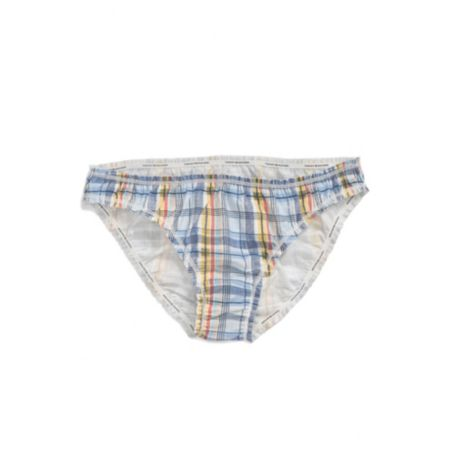 Image for RUCHED BIKINI from Tommy Hilfiger USA
