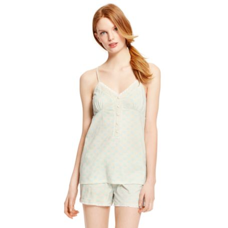 Image for SLEEP CAMI from Tommy Hilfiger USA