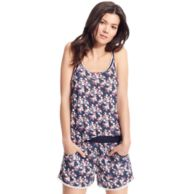 FLORAL SLEEP CAMI $29.99