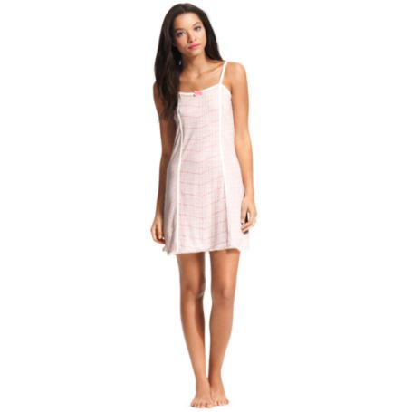 Image for SWEETHEART CHEMISE from Tommy Hilfiger USA