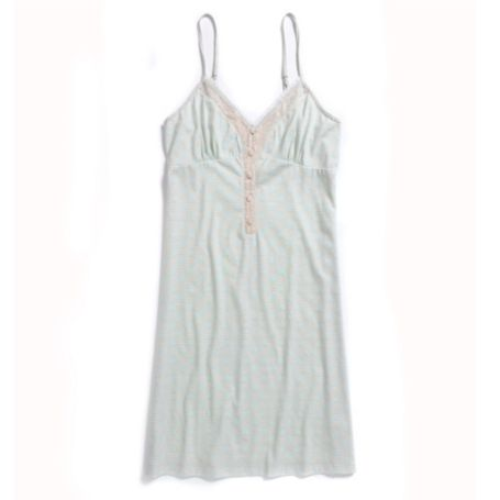 Image for SLEEP DRESS from Tommy Hilfiger USA