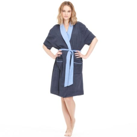 Image for ROBE WRAP from Tommy Hilfiger USA