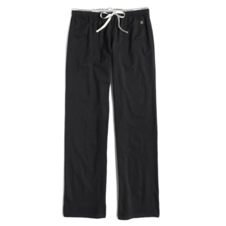 Image for PERFECT LOUNGE PANT from Tommy Hilfiger USA