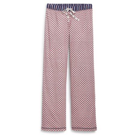 Image for SLEEP PANT from Tommy Hilfiger USA