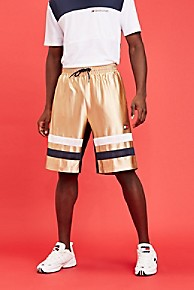 타미 힐피거 Tommy Hilfiger Tommy Sport Basketball Short