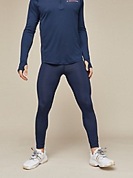 타미 힐피거 Tommy Hilfiger Training Legging