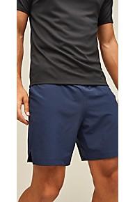 타미 힐피거 Tommy Hilfiger Tommy Sport Classic Stretch Short,SPORT NAVY