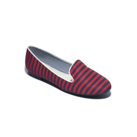 Image for STRIPE SLIP ON from Tommy Hilfiger USA