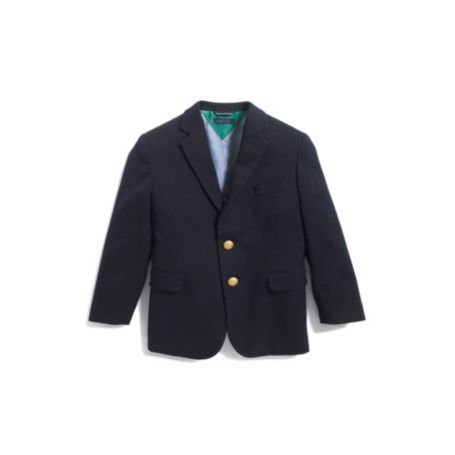 Image for CLASSIC BLAZER from Tommy Hilfiger USA