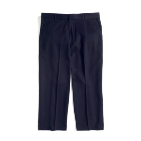 Image for ALEX PANT from Tommy Hilfiger USA