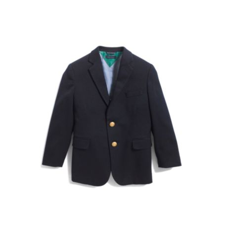 Image for INFANT ALEX BLAZER from Tommy Hilfiger USA