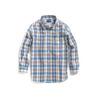 FASHION SHIRT $39.50