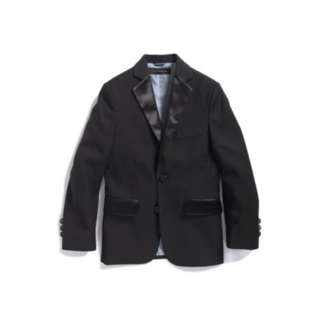Image for TUXEDO JACKET from Tommy Hilfiger USA