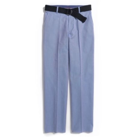 Image for BASKETWEAVE PANT from Tommy Hilfiger USA