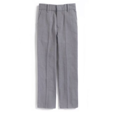 Image for CHAMBRAY PANT from Tommy Hilfiger USA