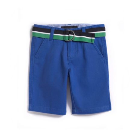 Image for CHESTER CHINO SHORT from Tommy Hilfiger USA