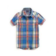 FASHION SHIRT $36.99