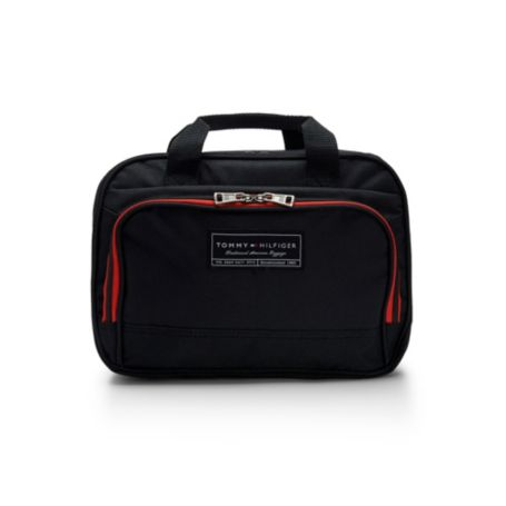 Image for DELUXE ORGANIZER TOILETRY KIT from Tommy Hilfiger USA
