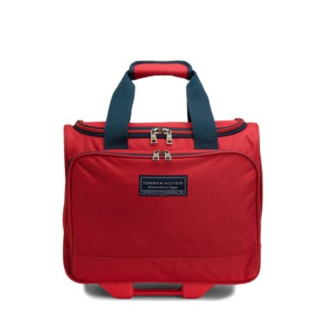 Image for ROLLING BUSINESS TOTE from Tommy Hilfiger USA