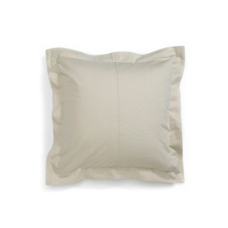 Image for MODERN SANDS CHINO EURO SHAMS from Tommy Hilfiger USA