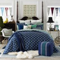HYANNIS PORT COMFORTER SET $112.99