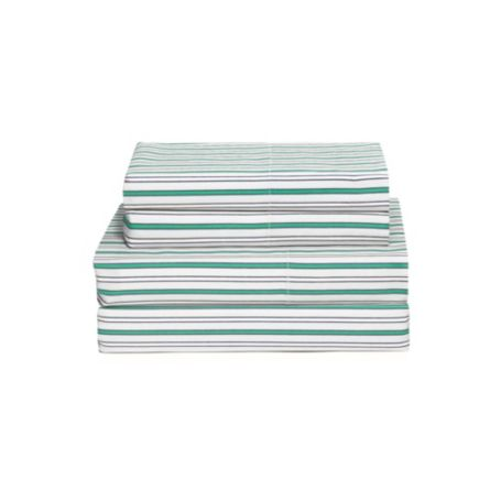 Image for SANTA BARBARA VILLA GARDENS SHEET SET from Tommy Hilfiger USA