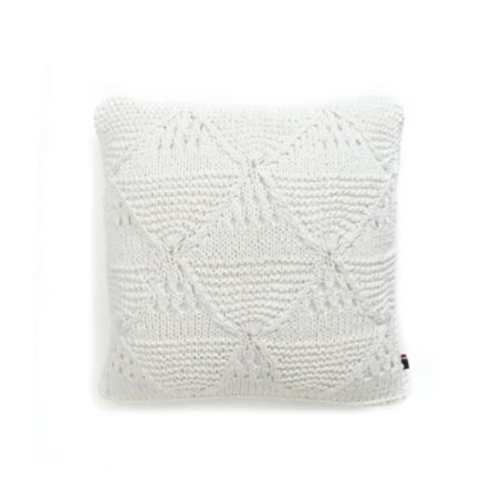Image for BAR HARBOR DECORATIVE PILLOW from Tommy Hilfiger USA