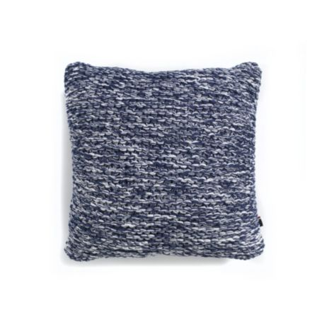 Image for WATERMILL DECORATIVE PILLOW from Tommy Hilfiger USA