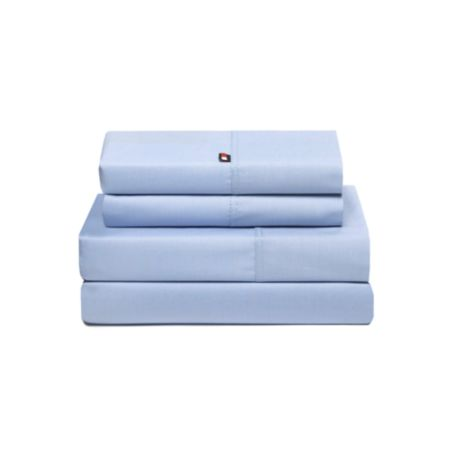 Image for SIGNATURE SHEET SET from Tommy Hilfiger USA