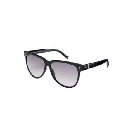 Image for WAYFARER SUNGLASSES from Tommy Hilfiger USA