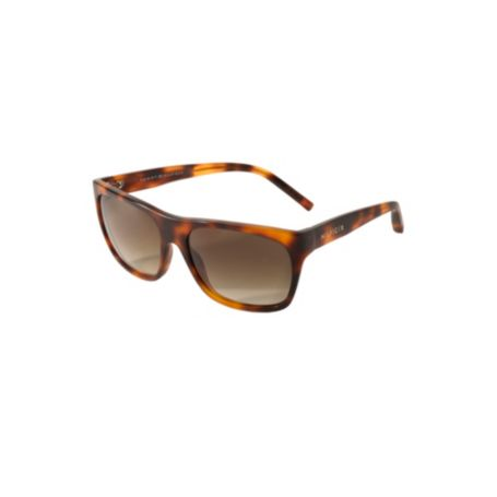 Image for UPDATED RETRO SUNGLASSES from Tommy Hilfiger USA