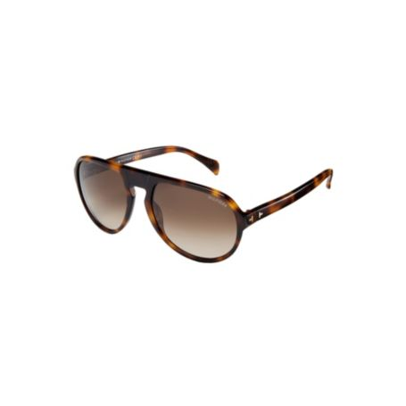 Image for FALL RUNWAY SUNGLASSES from Tommy Hilfiger USA