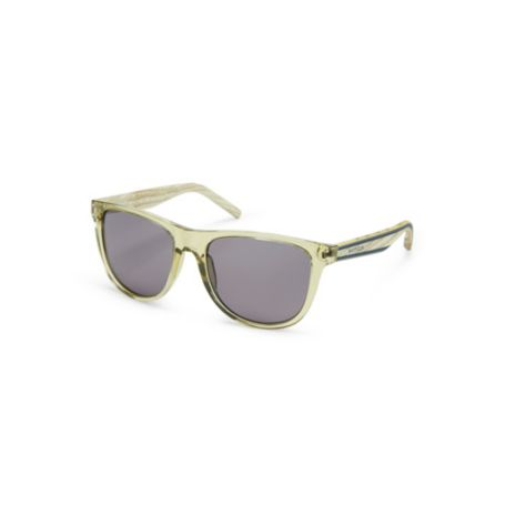 Image for TWO TONED SURF SUNGLASS from Tommy Hilfiger USA
