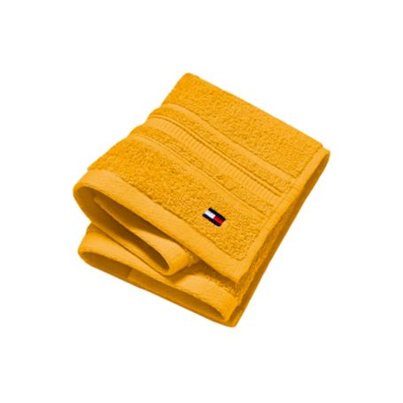 Image for TERRY WASH CLOTH from Tommy Hilfiger USA