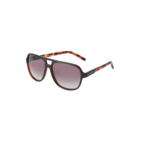Image for AVIATOR SUNGLASSES from Tommy Hilfiger USA
